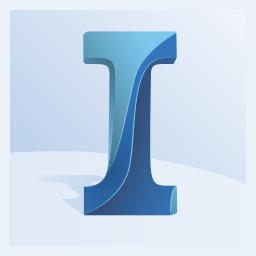 Autodesk InfraWorks 2022 x64 Multilanguage Free download