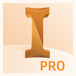 Autodesk Inventor Professional 2022 x64 Free download
