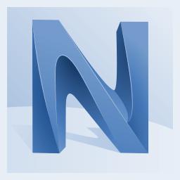 Autodesk Navisworks Manage 2022 / Simulate 2020 Update 2 / Freedom 2019.1 Free download