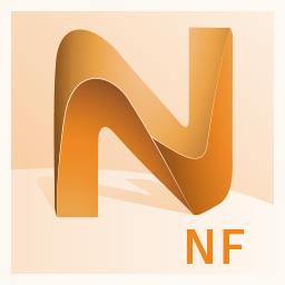Autodesk Netfabb Ultimate 2021.2 R2 x64 Free download