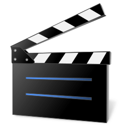 Avidemux 2.7.8 x64 Multilingual Free download