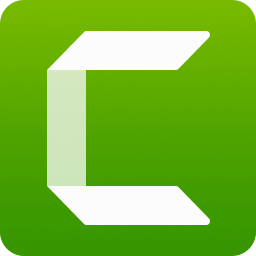 Camtasia 2020.0.13 Win/ 2020.0.18 macOS Free download
