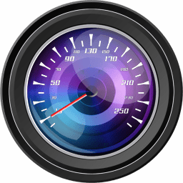 Dashcam Viewer 3.6.8 x64 Multilingual Free download