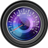 Dashcam Viewer 3.6.9 x64 Multilingual Free download