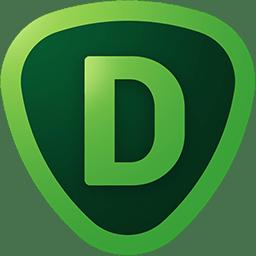 Topaz DeNoise AI 3.1.2 x64 Free download
