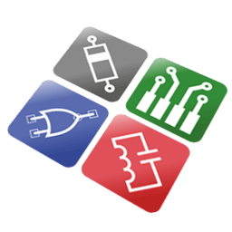 DipTrace 4.1.3.1 x64/ 4.1.2.0 x86 Free download