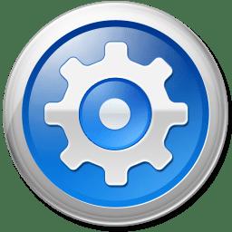 Driver Talent Pro 8.0.3.12 Multilingual + Portable Free download
