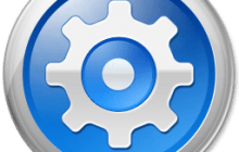 Driver Talent Pro 8.0.2.10 Multilingual + for Network Card Free download