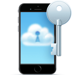 Elcomsoft Phone Breaker Forensic Edition 9.65.37980 Win / 6.45.18347 macOS Free download