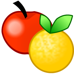 ExamDiff Pro Master Edition 12.0.1.8 x86/x64 Free download