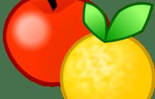 ExamDiff Pro Master Edition 12.0.1.6 x86/x64 Free download
