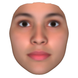 FaceGen Artist Pro 3.8 x86/x64/ Modeller 3.5.3 Free download