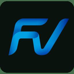 Intelligent Light FieldView 20.0 x64 Free download