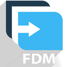 Free Download Manager 6.14.2 Build 3973 x86/x64 Free download