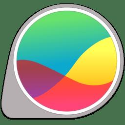 GlassWire Elite 2.3.343.0 Multilingual Free download