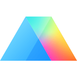GraphPad Prism 9.1.2.226 Windows x64/ 9.1.1 macOS Free download