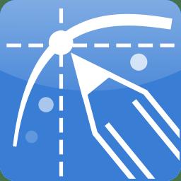 Grapholite 5.5.4 x64 Free download