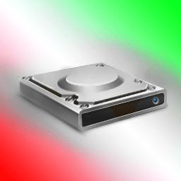 Hard Disk Sentinel Pro 5.70.6 Multilingual Free download