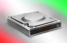 Hard Disk Sentinel Pro 5.70.3 Multilingual Free download