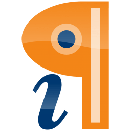 Infix PDF Editor Pro 7.6.2 Multilingual Free download