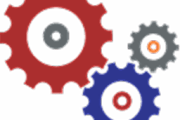 Eziriz IntelliLock v2.8.5.0 Free download