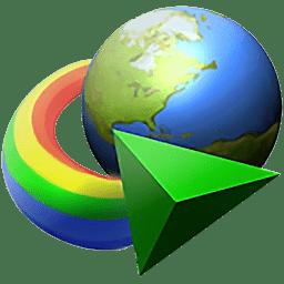Internet Download Manager (IDM) 6.39 Build 2 Free download