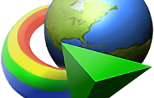 Internet Download Manager (IDM) 6.38 Build 22 Free download