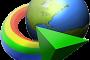 Rhinoceros 6.31 / WIP 7.8 x64/macOS Free download