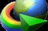 Internet Download Manager (IDM) 6.38 Build 22 Free download
