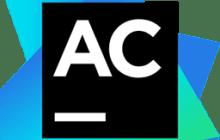 JetBrains AppCode 2021.2.1 macOS Free download