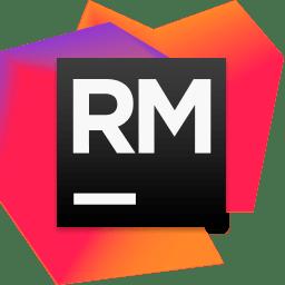 JetBrains RubyMine 2021.1 Windows/Linux/macOS Free download
