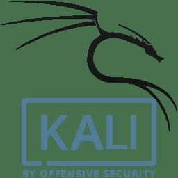 Kali Linux 2021.3 x86/x64 Free download