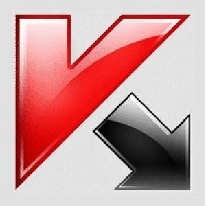 Kaspersky Virus Removal Tool 20.0.8.0 Free download