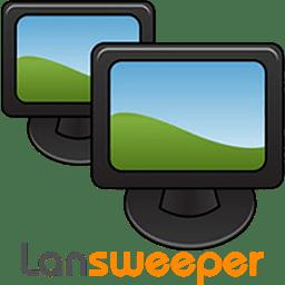 Lansweeper 8.4.20.2 Free download