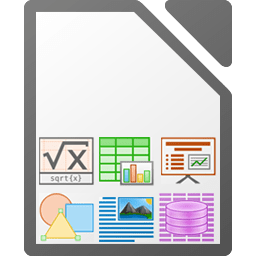 LibreOffice 7.1.2 x86/x64 Free download