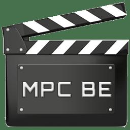 Media Player Classic Home Cinema 1.9.13 Win/ Black Edition 1.5.7 Free download