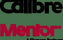 Mentor Graphics Calibre 2019.1 Linux Free download