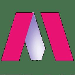 Metronic 8.0.14 – Bootstrap 4 HTML, React, Angular 11, VueJS & Laravel Admin Dashboard Theme