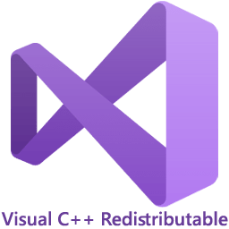 Microsoft Visual C++ 2022 Redistributable 14.30.30528.0 + AIO Free Download