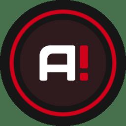 Mirillis Action! 4.20.2 Multilingual Free download