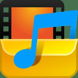 Movavi Video Converter 21.3.0 Premium Win/macOS Free download