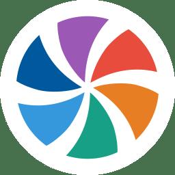Movavi Video Suite 21.3.0 + Portable/macOS Free download