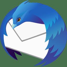 Mozilla Thunderbird 78.12.0 Windows/Linux/macOS free download