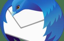 Mozilla Thunderbird 91.1.0 Windows/Linux/macOS free download
