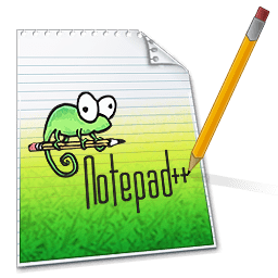 Notepad++ 8.1.4 Multilingual x86/x64Free download