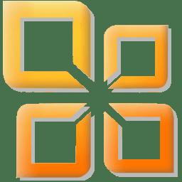 Office 2010 SP2 Pro Plus VL April 2021 Free download