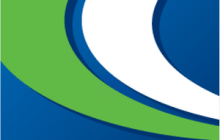 OpenBridge Designer CONNECT Edition 2021 R1 x64 Free download