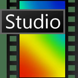 PhotoFiltre Studio 11.2 Multilingual + Portable Free download