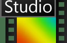 PhotoFiltre Studio 11.3.0 Multilingual + Portable Free download