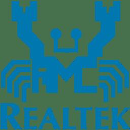Realtek High Definition Audio Drivers 6.0.9205.1 WHQL Free download